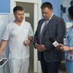 V-Krasnodare-sostoyalos-masshtabnoe-otkryitie-kliniki--Flebotsentr-_Galereya_20190922203027_349