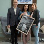 V-Krasnodare-sostoyalos-masshtabnoe-otkryitie-kliniki--Flebotsentr-_Galereya_20190922203027_432