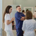 V-Krasnodare-sostoyalos-masshtabnoe-otkryitie-kliniki--Flebotsentr-_Galereya_20190922203027_437