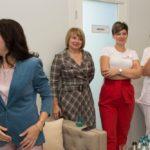 V-Krasnodare-sostoyalos-masshtabnoe-otkryitie-kliniki--Flebotsentr-_Galereya_20190922203027_445