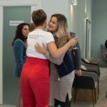 V-Krasnodare-sostoyalos-masshtabnoe-otkryitie-kliniki--Flebotsentr-_Galereya_20190922203027_798