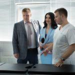 V-Krasnodare-sostoyalos-masshtabnoe-otkryitie-kliniki--Flebotsentr-_Galereya_20190922203027_954