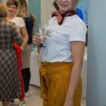 V-Krasnodare-sostoyalos-masshtabnoe-otkryitie-kliniki--Flebotsentr-_Galereya_20190922203028_156