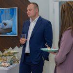 V-Krasnodare-sostoyalos-masshtabnoe-otkryitie-kliniki--Flebotsentr-_Galereya_20190922203028_199