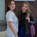 V-Krasnodare-sostoyalos-masshtabnoe-otkryitie-kliniki--Flebotsentr-_Galereya_20190922203028_402