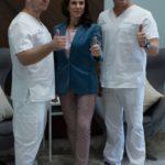 V-Krasnodare-sostoyalos-masshtabnoe-otkryitie-kliniki--Flebotsentr-_Galereya_20190922203028_440