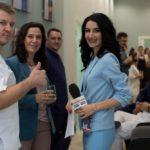 V-Krasnodare-sostoyalos-masshtabnoe-otkryitie-kliniki--Flebotsentr-_Galereya_20190922203028_924