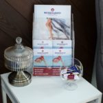 V-Krasnodare-sostoyalos-masshtabnoe-otkryitie-kliniki--Flebotsentr-_Galereya_20190922203029_455