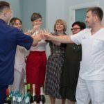 V-Krasnodare-sostoyalos-masshtabnoe-otkryitie-kliniki--Flebotsentr-_Galereya_20190922203029_969