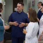 V-Krasnodare-sostoyalos-masshtabnoe-otkryitie-kliniki--Flebotsentr-_Galereya_20190927195049_427
