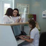 V-Krasnodare-sostoyalos-masshtabnoe-otkryitie-kliniki--Flebotsentr-_Galereya_20190927195049_869