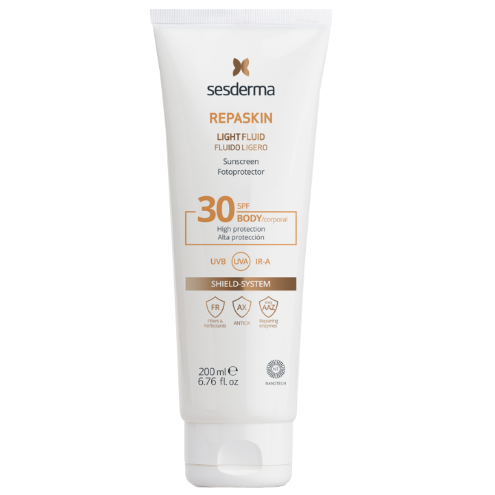 repaskin dry touch spf 30